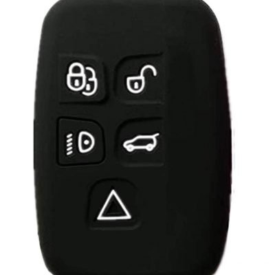 keyzone-cover-fit-for-land-rover-5b-smart-key